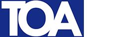 BRONJONG PABRIKASI Logo